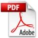 - pdf-icon2.jpg