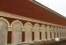 PTAK Expo - profile elewacyjne Fasada System